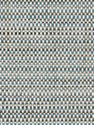 gray tweed upholstery fabric grey and turquoise tweed upholstery fabric charcoal grey