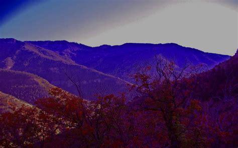 free wallpaper blue ridge mountains free blue ridge mountain wallpaper wallpapersafari