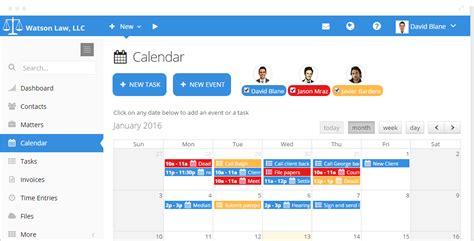 Best Calendaring App Calendaring Software Email Integration For Small Business