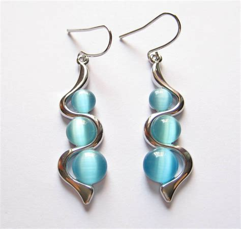 earings desing the 17 best designs of dangle earrings mostbeautifulthings