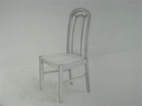 stuhl zeichnen nauhuri bleistiftzeichnung stuhl neuesten design