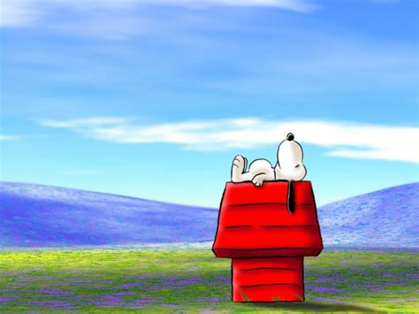 Or Free Free Snoopy Wallpaper Picture Free Snoopy Wallpaper Wallpaper