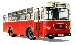 Lu Sorot Motor U7 buses and more gr 196 f stift 214 af vienna austria myn transport
