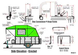 rv plans cervan plans motorhome alternative energy ebook