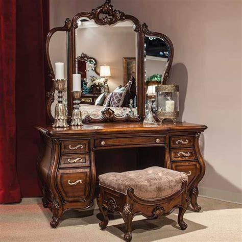 victorian bedroom vanity 3412 best images about vanities accessories on pinterest