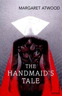 summary the handmaid s tale book by margaret atwood the handmaid s tale a summary book paperback hardcover summary 1 books your top reads this summer maven46