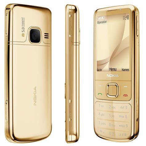 Casing Nokia Ngage Classic Merah Keypad Gold nokia 6700 classic gold gsm gps 5mp 3g mp3 mp4 free gifts 4gb card bundle 6438158166486 ebay