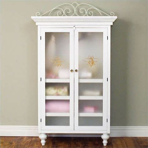 Baby Armoire by 127 Best Images About Upcycled Entertainment Centers On