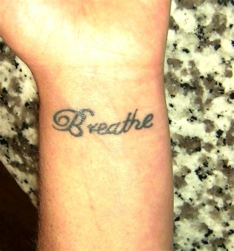 phrase tattoos word tattoos designs ideas and meaning tattoos for you