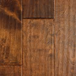 Virginia Hardwood Floors by 1 2 Quot X 5 Quot Cheyenne Birch Handscraped Virginia Mill Works