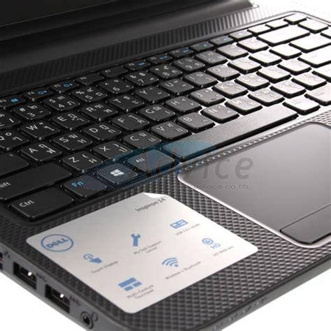 Laptop Dell N3421 dell inspiron n3421 w560123th intel i3 3rd generation