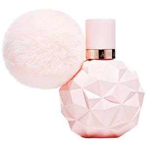 Parfum Grande Grande Sweet Like Eau De Parfum For The Perfume Shop