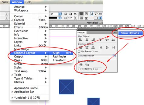 qt layout placeholder quick tip eleven tricks that will help your workflow in