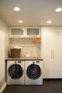 Old Kitchen Cabinet Makeover - 60 amazingly inspiring small laundry room design ideas