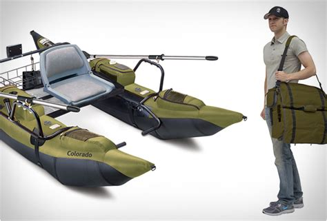packable pontoon boat pontoon boats by classic accessories