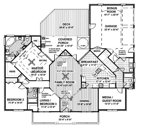 sauna house plans house plans with saunas house design plans