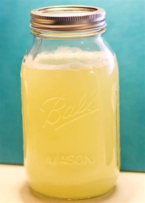 Handmade Laundry Soap - 5 gallons of laundry soap for less than 2 00