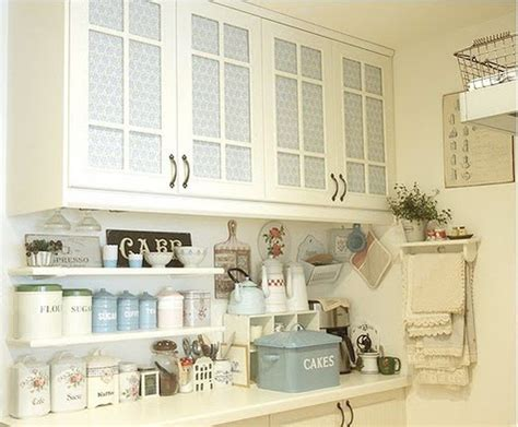 shabby chic kitchen decorating ideas shabby chic kitchen items tags shabby chic kitchen