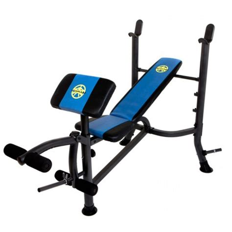 standard weight benches marcy standard weight bench review academy with butterfly