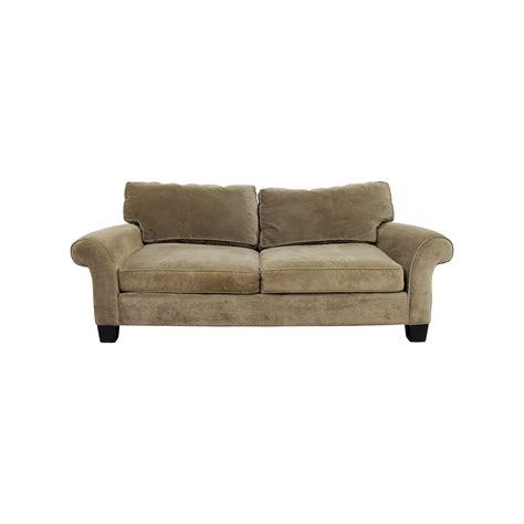 mitchell gold and bob williams sofa 58 off max home furniture macy s chloe tufted sofa sofas