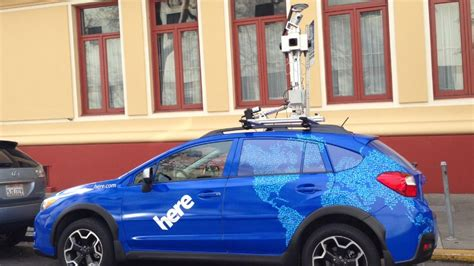 car photos and video very true but cars will still nokia is paving the way for driverless cars feb 17 2015