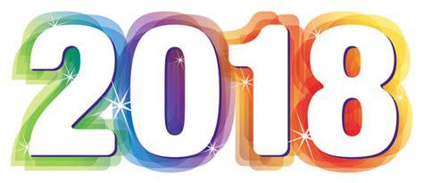imagenes gratis año 2018 horoscopo 2018 predicciones 2018 horoscopo 2018