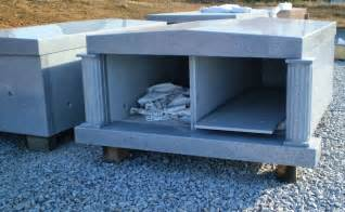 mausoleum cost granite for monuments and architectural products mausoleum choices for families
