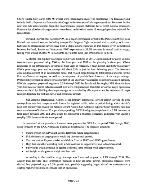 environmental impact report template environmental impact report template what you need