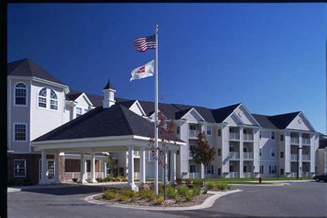 one bedroom apartments in saginaw mi saginaw 2 bedroom rental at 300 kennely saginaw mi 48609