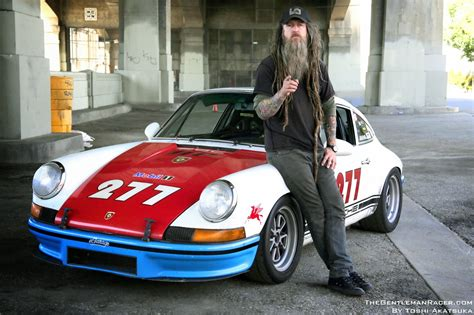 magnus walker garage magnus walker garage 28 images magnus walker