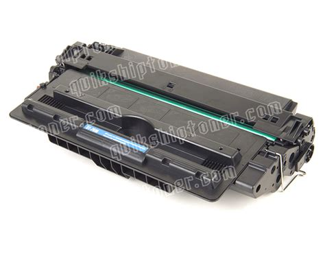 Toner Laserjet 5200 hp laserjet 5200 fuser drive gear kit oem quikship toner