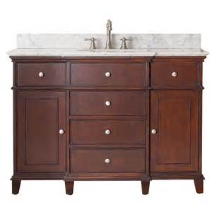 traditional bathroom vanities cabinets discount vanities