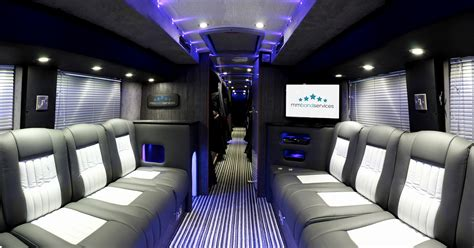 tour bus bedroom 4 bedroom european house plan luxury double decker band