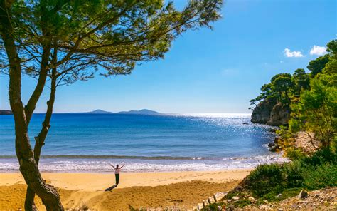best places in greece the best places to visit in greece in 2017 greece is