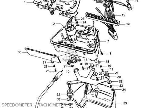 e36 tachometer wiring diagram wiring source