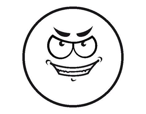 Coloriage De Smiley M 233 Chant Pour Colorier Coloritou Com Dessin Caca Emoji Coloriage Gratuit A ImprimerlL