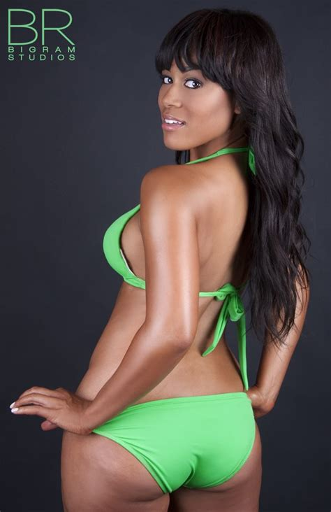 where professional models meet model photographers modelmayhem 69 best bbw black images on pinterest black lady curves