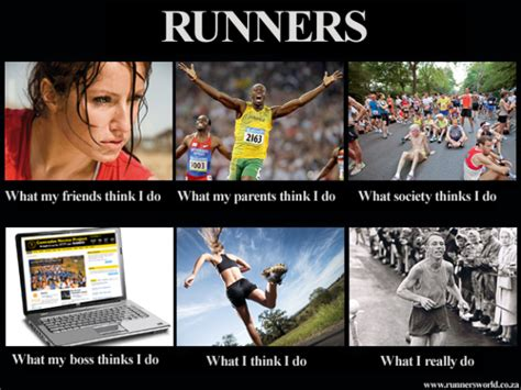 Fun Run Meme - cher armstrong s racewalking journey this blog is about