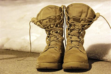 army boots army combat boot