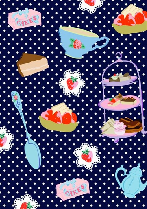 wallpaper iphone 5 cath kidston 17 best images about cath kidston wallpaper on pinterest