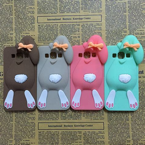 Samsung J5 Prime 3d Bowknot Lucky Cat Silicone Reo S soft gell reviews shopping soft gell reviews on aliexpress alibaba