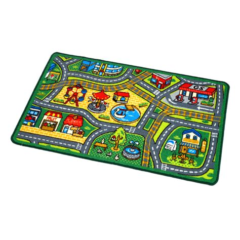 rugs boys boys play rug bedroom no1brands4you