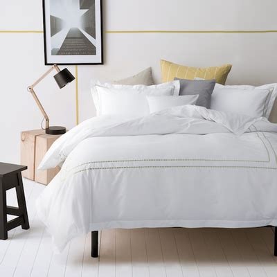 how do hotels keep sheets white 5 tips on how to keep your home clean tidy