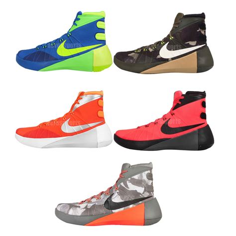 Ready Shoes Nike Tennis 2 0 2015 shoes car interior design