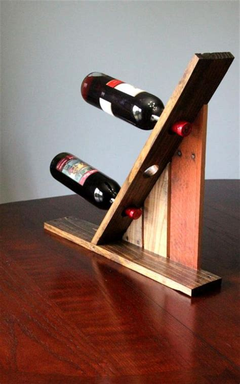 Pallet Wine Rack For Sale by Rack Fascinating Pallet Wine Rack For Sale How To Make A