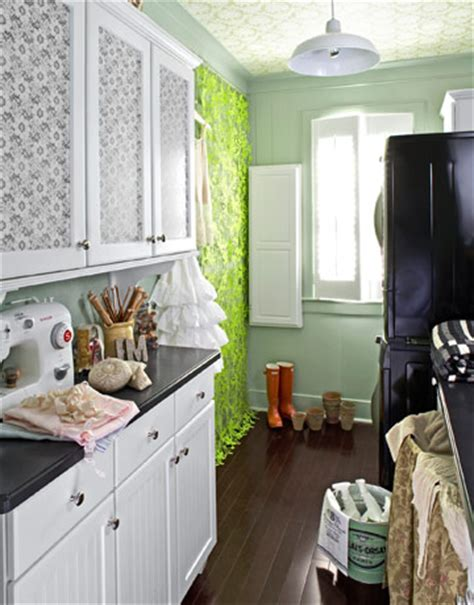 Decorating Ideas For Laundry Rooms Laundry Room Decor Ideas Design For Laundry Rooms