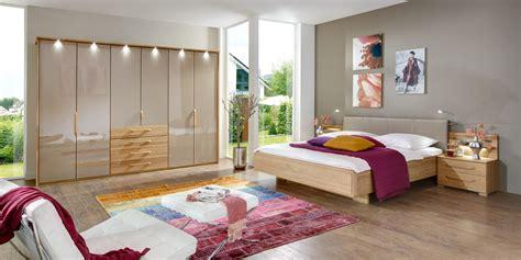 kleine schreibtische für schlafzimmer deko idee wohnzimmer eiche bianco