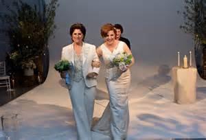 que porter les 224 leur mariage robe de soir 233 e