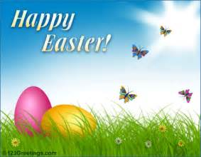 Happy Easter Wishes Happy Easter Wishes Card Images Amp Pictures Becuo