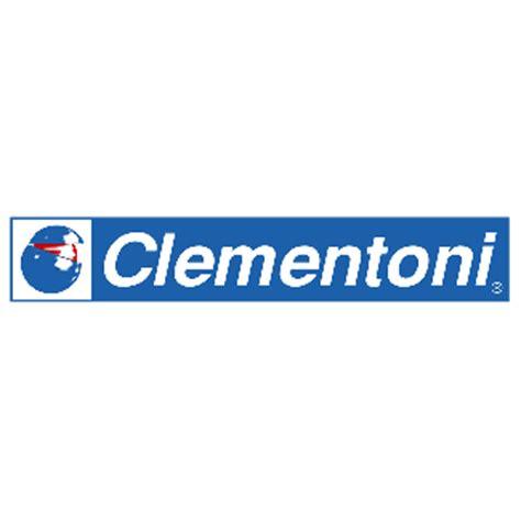 clementoni sede clementoni offerte di lavoro per la sede di recanati